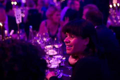 broadcast-digital-awards-2015_19121602836_o